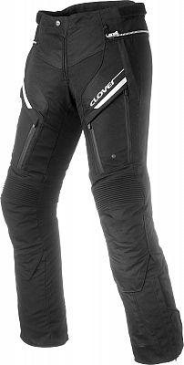 Clover-GT-Pro-2-textiles-pantalones-impermeables