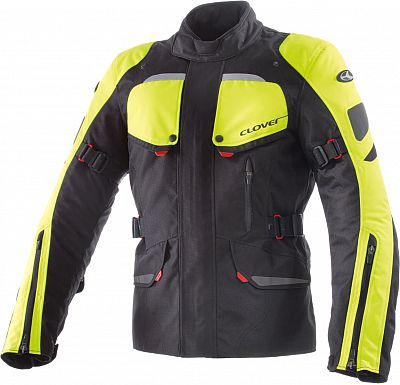 clover-scout-textile-jacket-waterproof