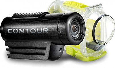 contour-roam-watersports-set