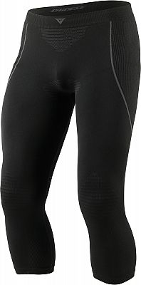 dainese-d-core-dry-functional-pants-34
