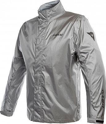 Dainese 1634291, chaqueta de lluvia