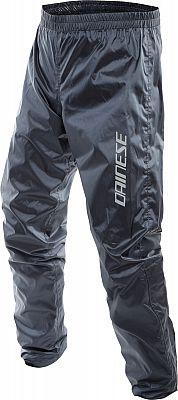 Dainese 1634292, pantalones de lluvia
