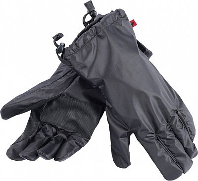 Dainese-1634295-sobre-guantes