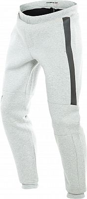 Dainese 1755137, pantalones de chándal