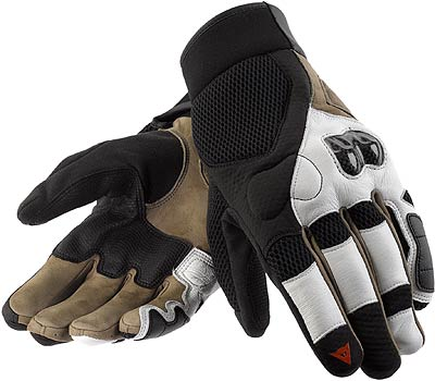 Dainese-2-Stroke-guantes