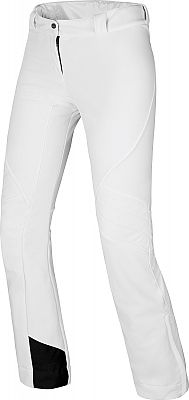 Dainese-2nd-Skin-textile-pants-women