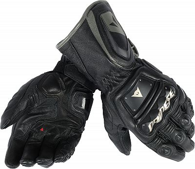Dainese-4-Stroke-guantes