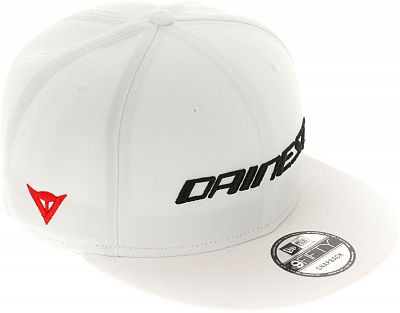 635f46234 Dainese 9Fifty Wool Snapback, cap