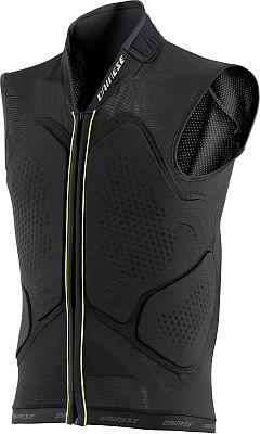Dainese Action Vest Pro, protection vest