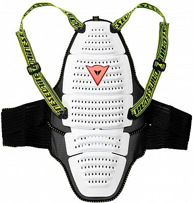 Dainese-Action-Wave-Pro-back-protector