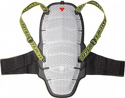 Dainese Active Shield Evo, protector de espalda