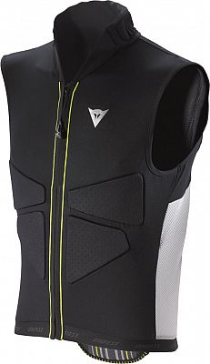dainese-active-vest-evo-protector-vest