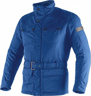 dainese-advisor-textile-jacket-gore-tex
