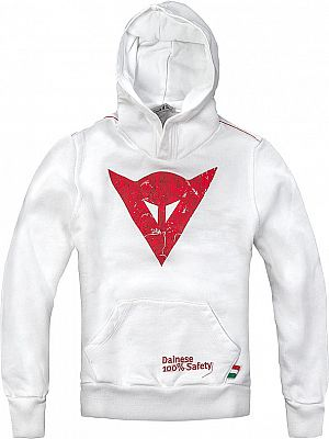 dainese-after-hoodie-kids
