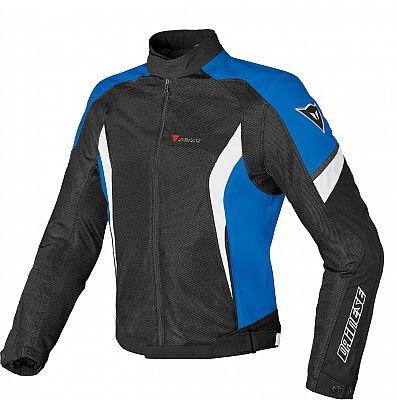 Dainese Air Crono Tex Textile Jacket Women Motoin De
