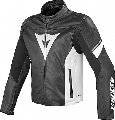 dainese-airfast-pelle