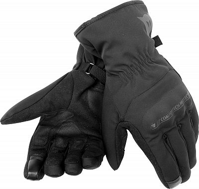 Dainese-Alley-guantes-D-Dry