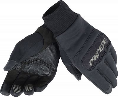 Dainese-Anemos-guantes