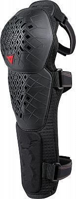 Dainese Armoform Lite EXT, rodilla / protectores de shin