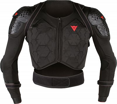 Dainese-Armoform-Manis-chaleco-protector