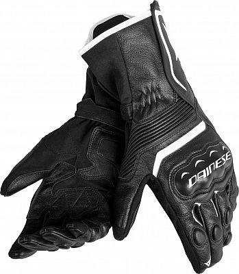 Dainese-Assen-guantes