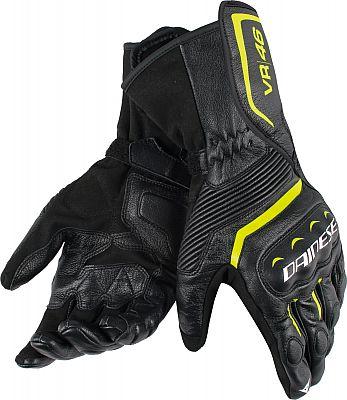 Dainese-Assen-VR46-guantes