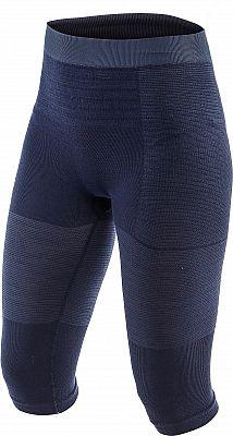 Dainese-AWA-BL-funcionales-pantalones-cortos-mujer