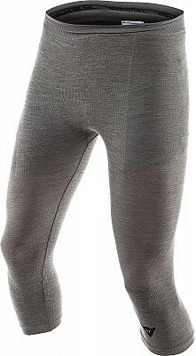 Dainese-AWA-BL-M-funcional-pantalon-corto