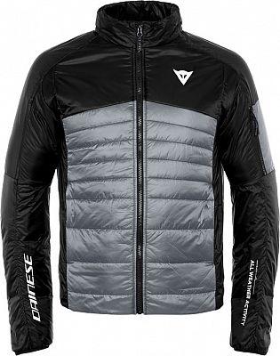 Dainese AWA Tech, chaqueta textil
