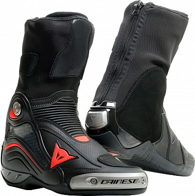 Image of Dainese Axial D1 Air, boots perforated