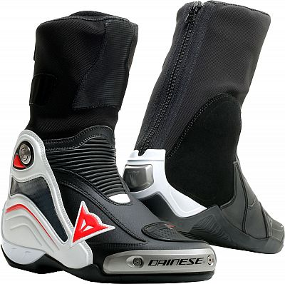 Image of Dainese Axial D1, boots