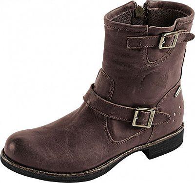 Dainese-Bahia-boots-waterproof-women