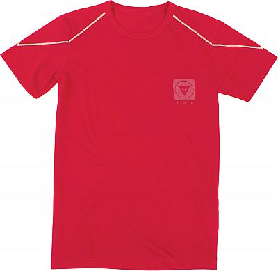 dainese-rick-lee-bushido-t-shirt