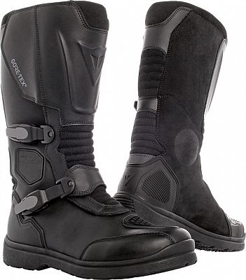 Image of Dainese Centauri, boots Gore-Tex