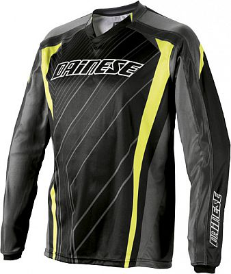 dainese-claystone-ls