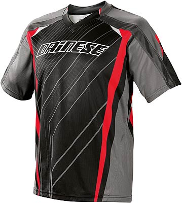 dainese-claystone-ss