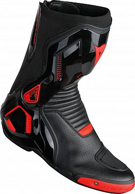 Image of Dainese Course D1 Out Air, boots perforated