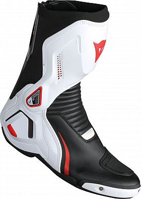 Image of Dainese Course D1 Out, boots