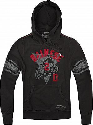 dainese-d-72-hoodie