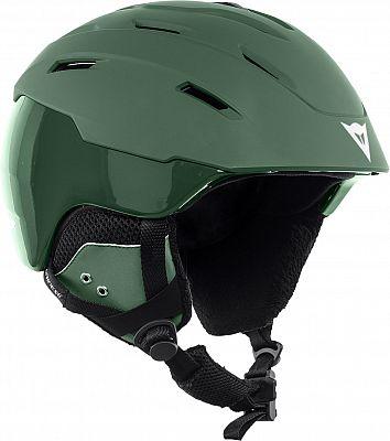 Dainese D-Brid, casco de esqui