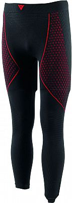 dainese-d-core-thermo-functional-pants-long
