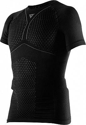Dainese-D-Core-Thermo-S16-camiseta-funcional