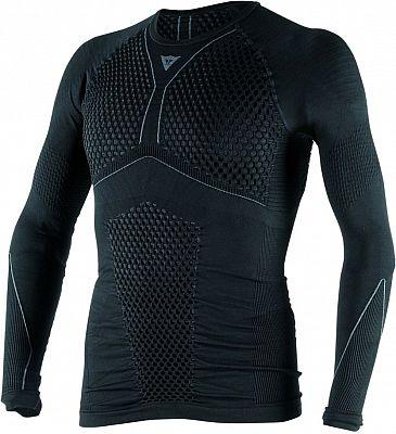 Dainese D-Core Thermo S16, funcional camiseta larga