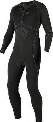 Dainese D-Core Dry, PC juego funcional 1.