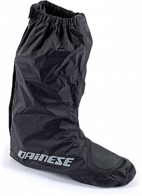 dainese-d-crust-overboots