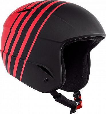 Dainese D-Race, casco de esqui