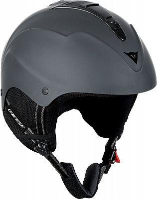 Dainese-D-Shape-S18-casco-de-esqui