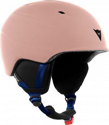 Dainese D-Slope, casco de esqui