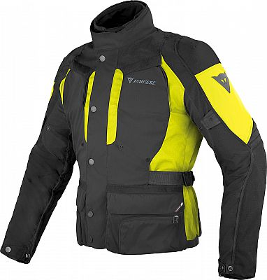 dainese-d-stormer-d-dry