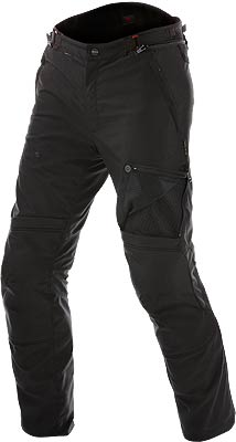 dainese-d-system-d-dry
